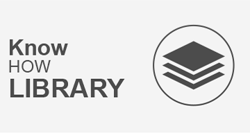 Know How Library