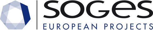 SOGES European Projects