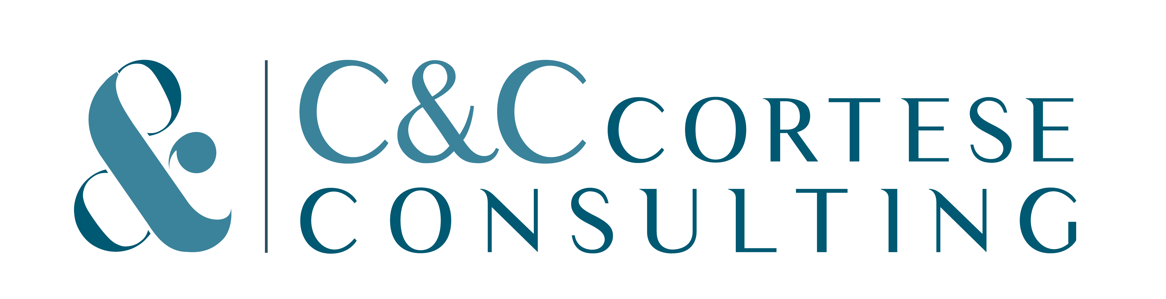 C&C Cortese Consulting