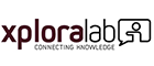 xploralab connecting knowledge